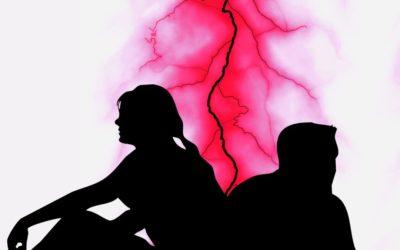Razones para evitar el divorcio contencioso