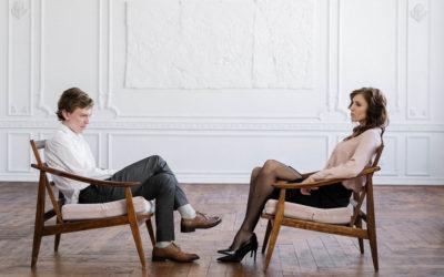 Consejos para evitar un juicio de divorcio