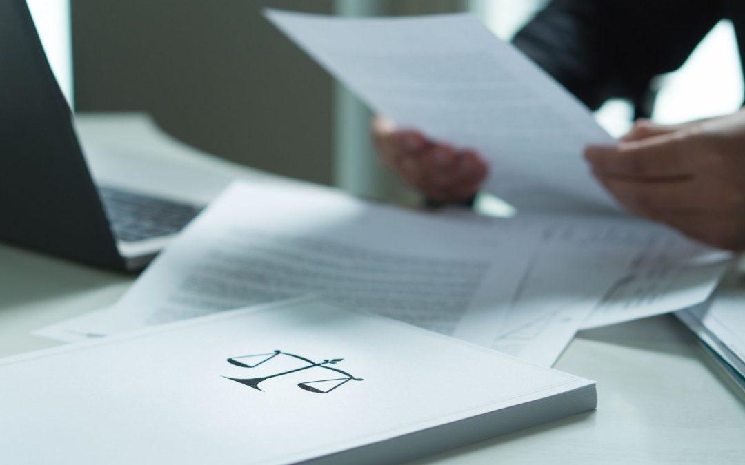 ¿Qué es un concurso de acreedores?